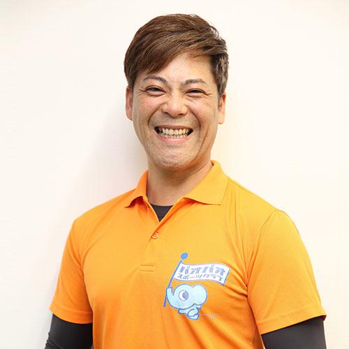 川口 俊浩